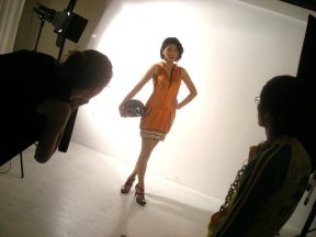 FHM Malaysia Girl Next Door Yvonne Sim (62)