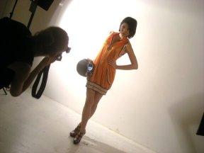 FHM Malaysia Girl Next Door Yvonne Sim (63)