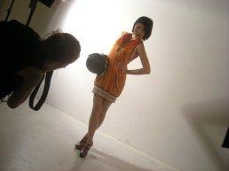 FHM Malaysia Girl Next Door Yvonne Sim (64)