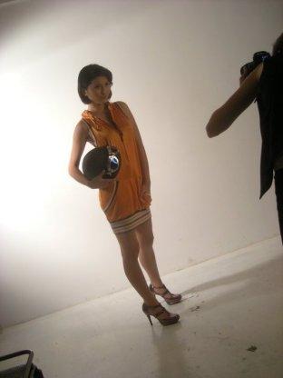 FHM Malaysia Girl Next Door Yvonne Sim (65)