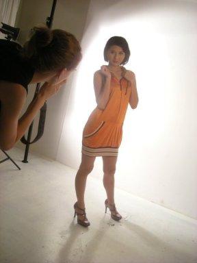 FHM Malaysia Girl Next Door Yvonne Sim (66)