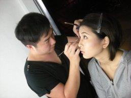FHM Malaysia Girl Next Door Yvonne Sim (7)