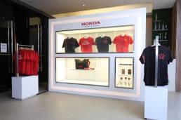 Honda CRV 2017 Launch in Malaysia (7)