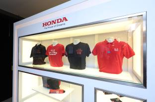 Honda CRV 2017 Launch in Malaysia (8)