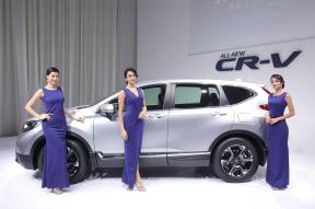 Honda female models (6)