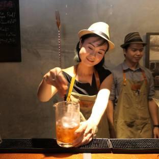 Locker & Loft Damansara Kim (13)