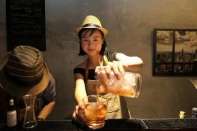 Locker & Loft Damansara Kim (17)