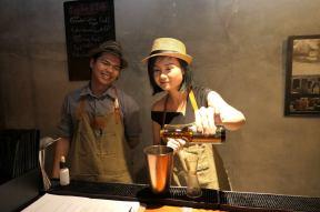 Locker & Loft Damansara Kim (19)