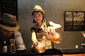 Locker & Loft Damansara Kim (22)