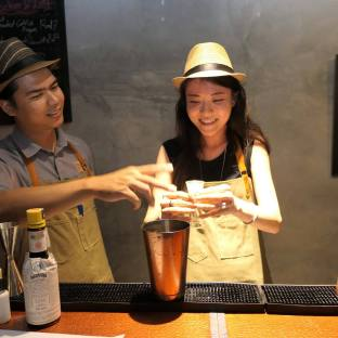 Locker & Loft Damansara Kim (24)