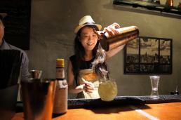 Locker & Loft Damansara Kim (27)