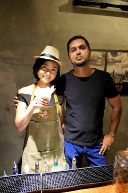 Locker & Loft Damansara Kim (37)