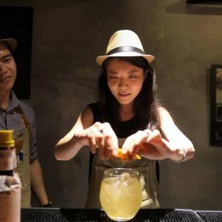 Locker & Loft Damansara Kim (5)