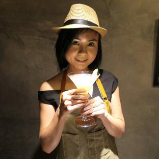 Locker & Loft Damansara Kim (7)