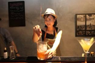 Locker & Loft Damansara Kim (8)