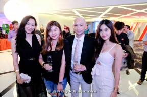MBO Cinemas The Starling Mall Grand Launch (1)