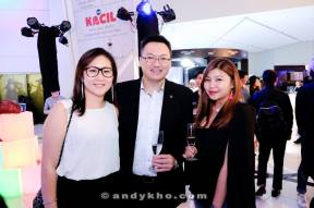 MBO Cinemas The Starling Mall Grand Launch (6)