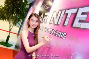 MBO Cinemas The Starling Mall Grand Launch (7)