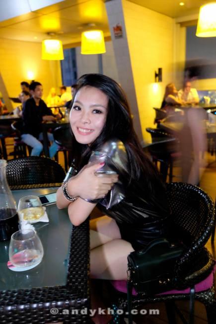 Skybar Traders Hotel Kuala Lumpur Anniversary Party (11)