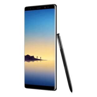 Samsung Galaxy Note 8 Malaysia (1)