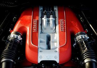 Ferrari 812 Superfast Malaysia (6)