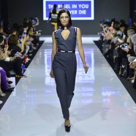 Malaysia Fashion Week 2016 (1)