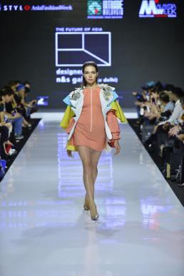 Malaysia Fashion Week 2016 (10)