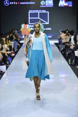 Malaysia Fashion Week 2016 (11)