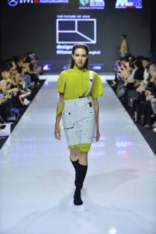 Malaysia Fashion Week 2016 (13)