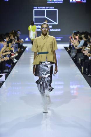 Malaysia Fashion Week 2016 (14)