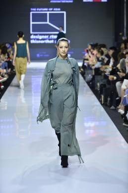 Malaysia Fashion Week 2016 (15)