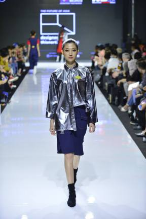 Malaysia Fashion Week 2016 (16)