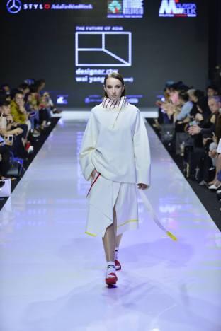 Malaysia Fashion Week 2016 (17)