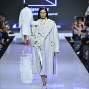 Malaysia Fashion Week 2016 (18)