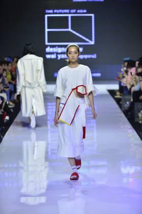 Malaysia Fashion Week 2016 (19)