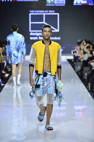 Malaysia Fashion Week 2016 (22)