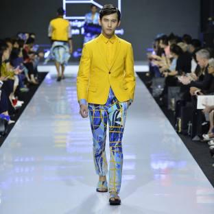 Malaysia Fashion Week 2016 (23)