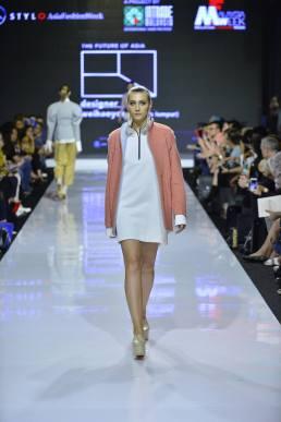 Malaysia Fashion Week 2016 (26)