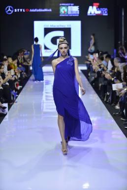 Malaysia Fashion Week 2016 (27)