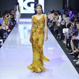 Malaysia Fashion Week 2016 (29)