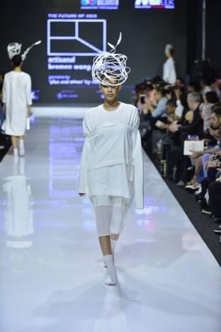 Malaysia Fashion Week 2016 (3)