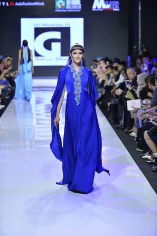 Malaysia Fashion Week 2016 (30)