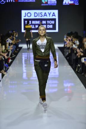 Malaysia Fashion Week 2016 (31)