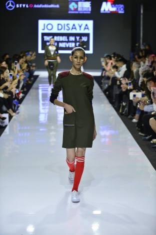 Malaysia Fashion Week 2016 (32)