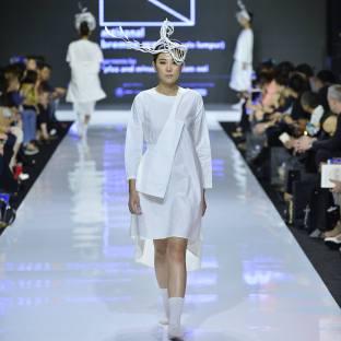 Malaysia Fashion Week 2016 (4)