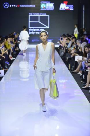 Malaysia Fashion Week 2016 (5)