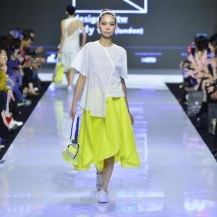 Malaysia Fashion Week 2016 (7)