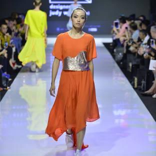 Malaysia Fashion Week 2016 (8)