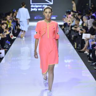 Malaysia Fashion Week 2016 (9)