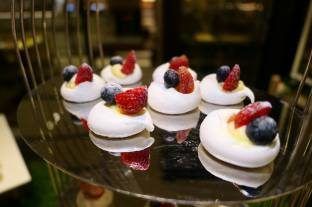 Shangri-La Kuala Lumpur Lemon Garden buffet (22)